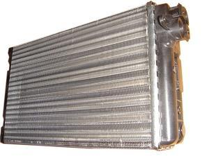 Auto Heater For Opel Ie No 1843103 90273595