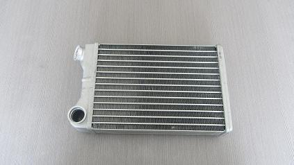 Auto Heater Wbq 044 For Fiat Ie No 46723227