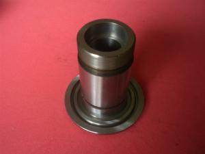 Auto Parts Process Casting And Machining