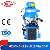 Auto Plastic Vacuum Loader
