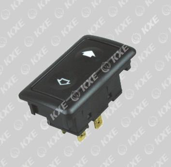 Auto Power Window Switch For Bmw