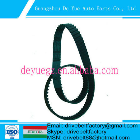 Auto Timing Belt And Power Transmission Belts