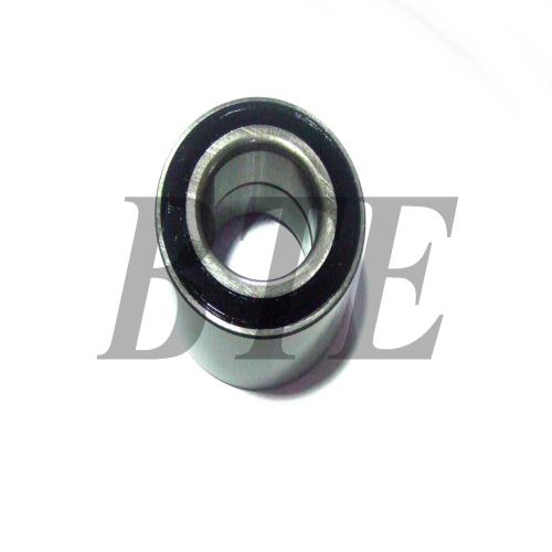 Auto Wheel Bearing 302040