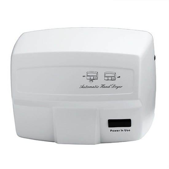Automatic Hand Dryer 305gs4