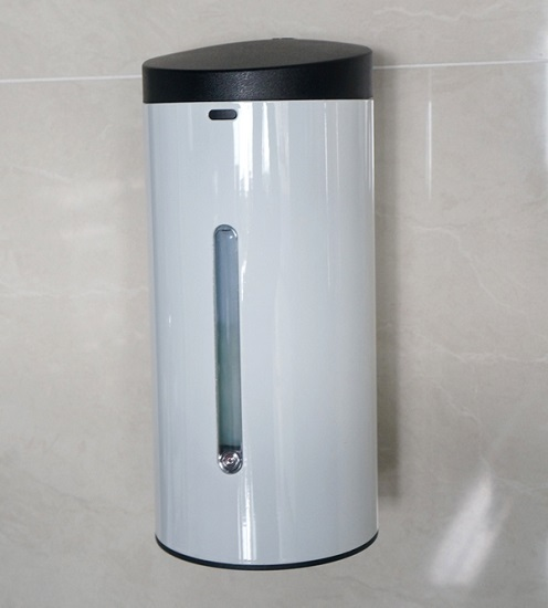 Automatic Soap Dispenser Spraying 610ds
