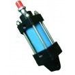 Automation Equipment Hydraulic Cylinders