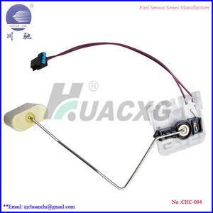 Automobile Spare Parts Fuel Level Sensor Chevrolet