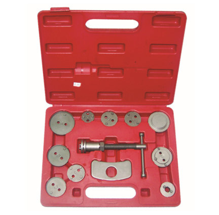 Automobile Tools Universal Caliper Wind Back Kits
