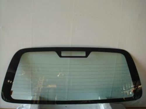 Automobile Windscreen Glass 6005bgnr