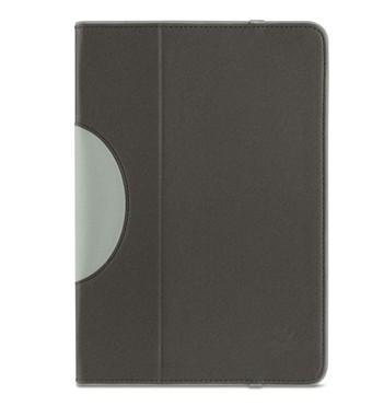 B372 Case For Samsung Galaxy Tab 3
