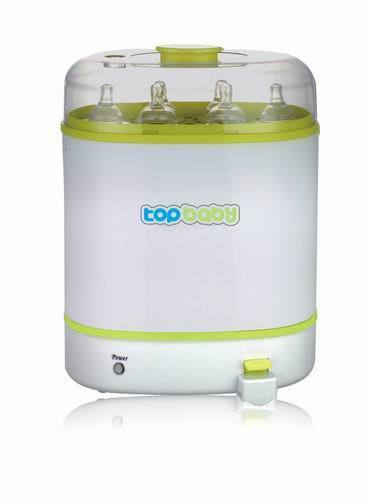 Baby Care Products Sterilizer
