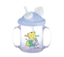Baby Training Cups B2041 Linco