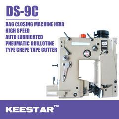 Bag Closing Machine Ds 9c