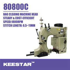 Bag Closing Sewing Machine 80800c
