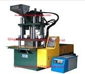 Bakelite Injection Molding Machine Uf