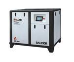 Baldor Screw Air Compressor