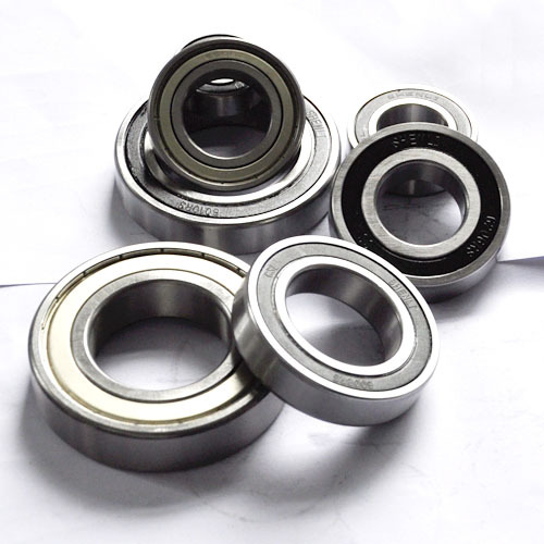Ball Bearing 6000 6200 6300 6700 600 6900 Series