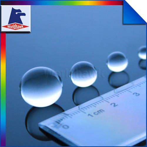 Ball Lens Optical Glass