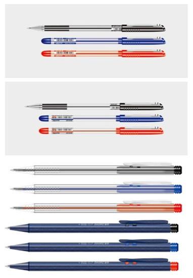Ball Pen Series B30 B31 B21 B22