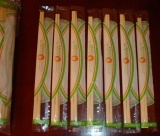 Bamboo Chopstick Products