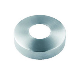 Base Plate 401 Stainless Steel Fitting