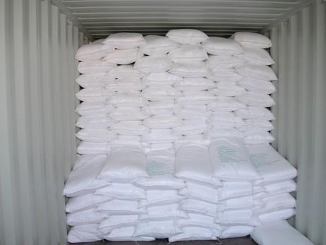 Basic Chemical Sodium Benzoate Food Grade High Quality