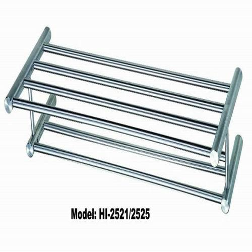 Bathroom Accessories Towel Bar