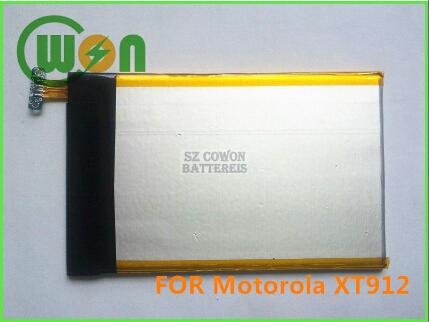 Battery For Motorola Droid Razr Eb20 Snn5899 Xt910 Xt912