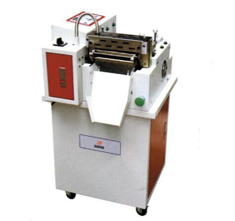 Bd 619a B Micro Computer Cutting Machine