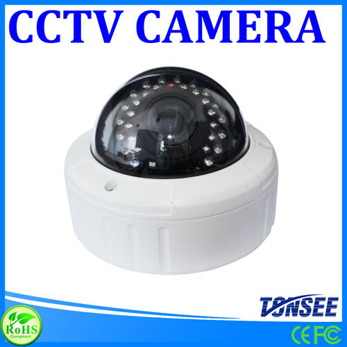 Be Div1080ahd 2 0 Megapixel Cmos Ahd Dome Cctv Camera