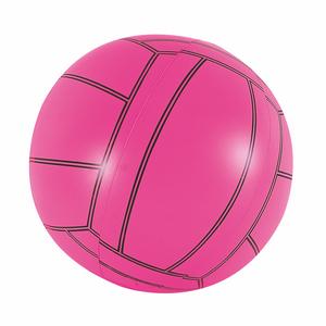 Beach Ball 16 Balls