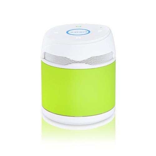 Bedroom Bass Stereo Wireless Bluetooth 4 0 Speaker Oupopo Brand