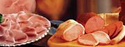 Beef 65292 Chicken Pork