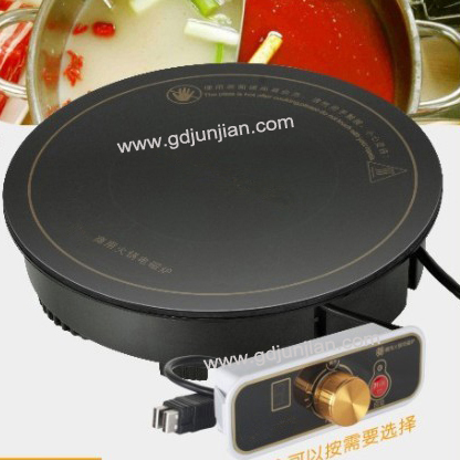 Beef Hot Pot Seafood Buffet Manufacturer In America