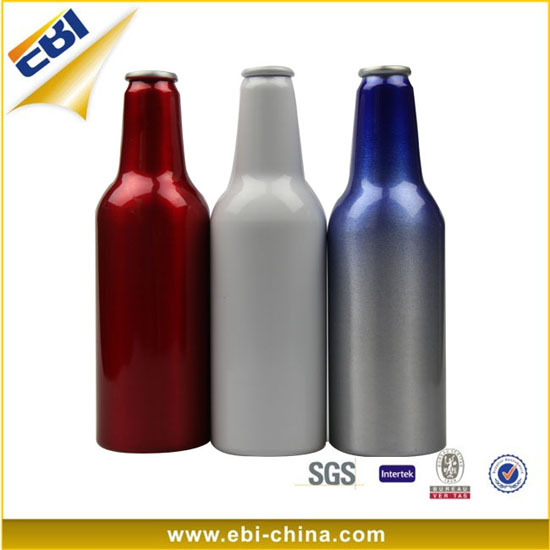 Beer Bottle With High Quality And Professional Team