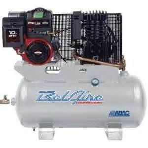 Bel 5312he Air Compressor