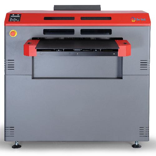 Beled Uv Led Flatbed Printer