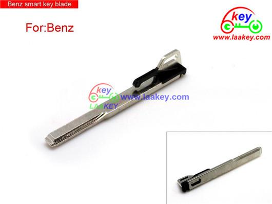 Benz Car Keys Wholesale Replace 2