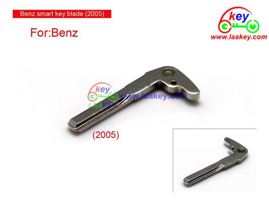 Benz Car Keys Wholesale Replace