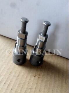 Benz Diesel Injector Plunger 1 418 305 540