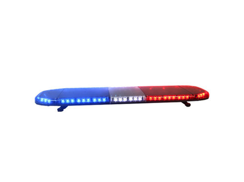 Best Led Police Light Bars For Sale Sky 8900e