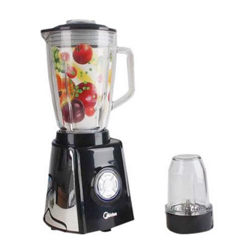 Best Price Good Quality Industrial Juicer Blender Mixer Machine