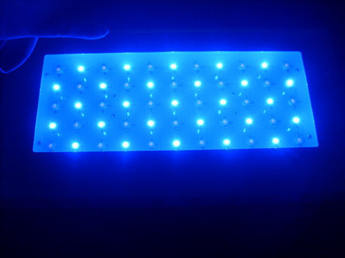 Best Quality 120w Led Aquarium Lighting Dimmable Factory Sale For 20 L