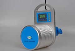 Bestman Doppler Vascular Detector Bv 650