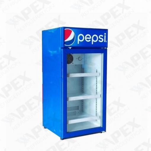 Beverage Cooler Cheap Bottle