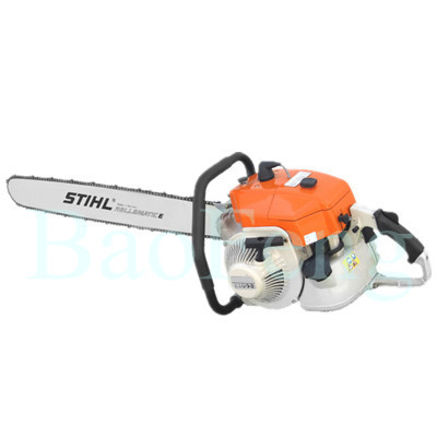 Bf Ms070 Ce Approval Stihl Chain Saw