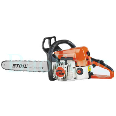 Bf Ms230 250 Stihl Chain Saw Ce Approval