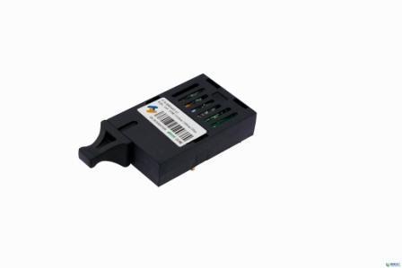 Bidi 1x9 155m 2 5g Sc Fc Receptable Optical Transceiver