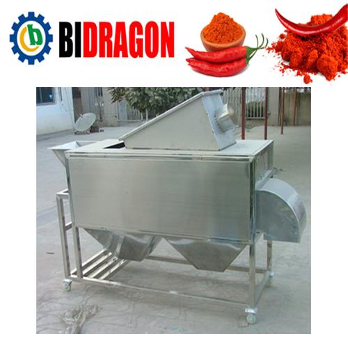 Bidragon Chili Dry Cleaning Machine