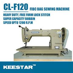 Big Bag Sewing Machine Cl F120